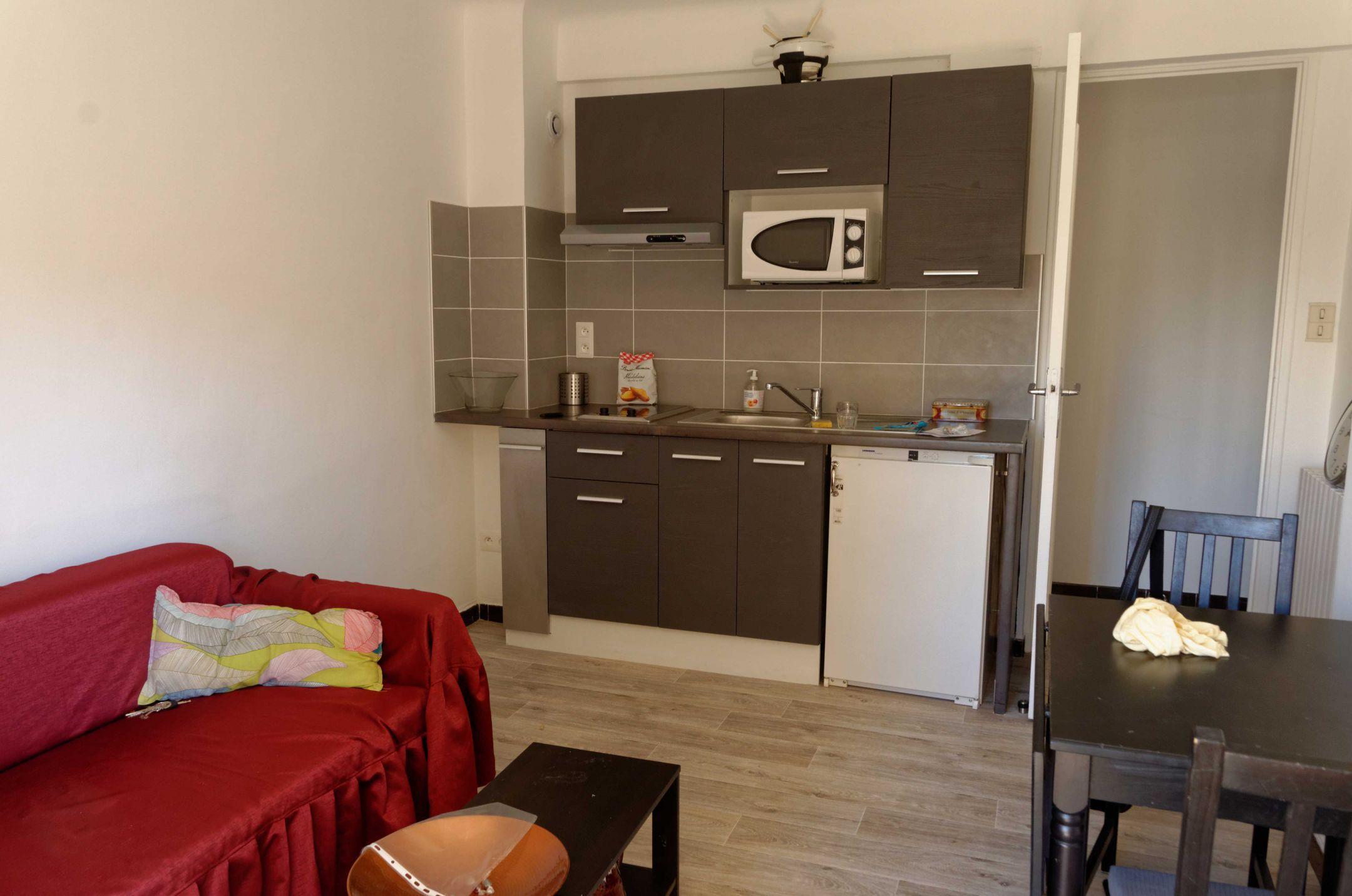 rnovation d un appartement meubl sur aix en provence accueil nos ralisations rnovation d un appartement meubl sur aix en provence